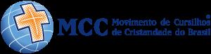 MCC Brasil